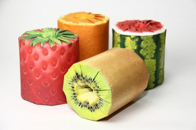 Дизайн упаковки, заказать дизайн упаковки в Киеве