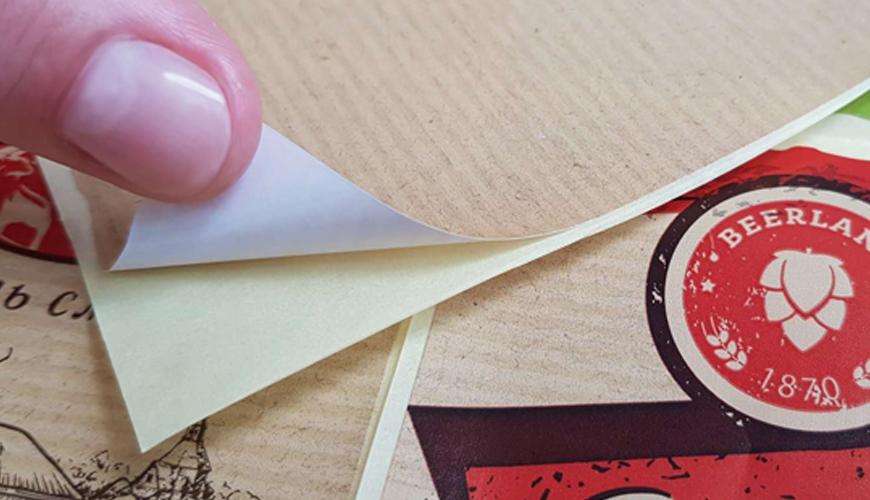 order-a-self-adhesive-label