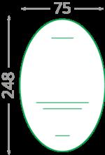 Калькулятор-04